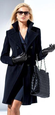 smart-office-look-coat.jpg (554×1150)