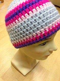 55 Meilleures Images Du Tableau My Boshi Hat Crochet Tutorials Et