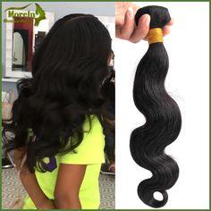 Body Wave Hair, Peruvian Hair, Crochet Braids, 100 Human Hair, Brazilian Hair, Weave Hairstyles, Mink, Hair Ideas, Weaving