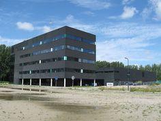 building-facades-2113-7722.jpg (1200×900)