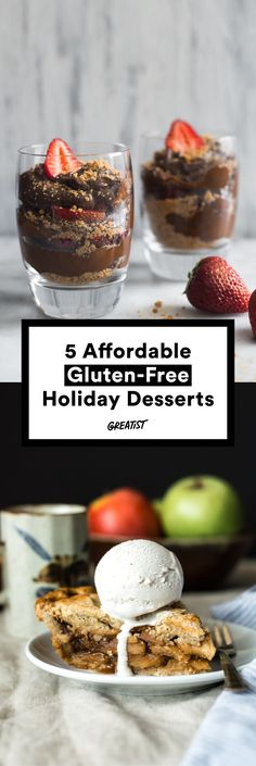 Oh, and PS: They're gluten-free! #greatist http://greatist.com/eat/gluten-free-holiday-desserts-that-will-save-you-some-cash
