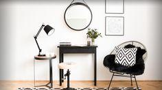 Nordic Industrial | So funktioniert unser Look auch bei Ihnen