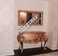 #alitırlıhandmadefurniture #alitırlı #şifonyer #klasikşifonyer #turkey #istanbul #desıgn #dubai #florya #klasikmobilya #interiors #interiorsdesign #luxury #luxuryfurnituredesign #mobilyadekorasyon #mobilya #mimari #ıraq #eloymacılığı #ahşap #göktürk #ıran #baku #azerbaijan #turkmenistan  #handmade #italy #classicfurniture #homeart #homedecor
