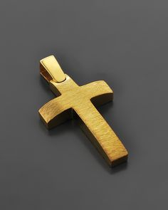 Cross Jewelry, Gold Cross, Crucifix, Jewelery, Prince, Mens Fashion, God, Design, Crosses