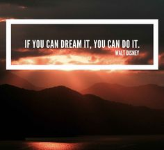 Motivation Quotes: Never, never, never give up. Motivational Quotes For Men, Meaningful Quotes, Inspirational Quotes, Keep Going Quotes, Never Give Up Quotes, Dream Quotes, Best Quotes, Funny Quotes, Quotes About Dreams And Goals