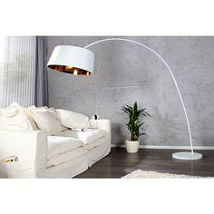 Moderne vloerlamp Forma - 22188