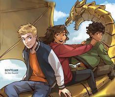The Lost Hero, Jason Grace, Quick Draw, Percy Jackson, Rest, Tumblr, Fan Art, Instagram, Tumbler