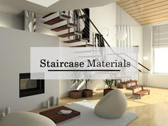 When constructing or renovating your home, one of the main considerations in terms of structural elements is whether your home will be one storey or more. Articles, Inspiration, Ideas, Home Decor, Biblical Inspiration, Decoration Home, Room Decor, Inspirational, Interior Decorating