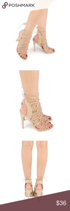 Real nice shoes All sizes available .. Shoes Heels
