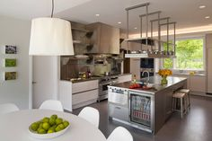 Browse images of modern Kitchen designs: Catch & Release. Find the best photos for ideas & inspiration to create your perfect home.