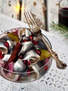 Wine Recipes, Cooking Recipes, Christmas Is Coming, Food And Drink, Chef Recipes, Recipes