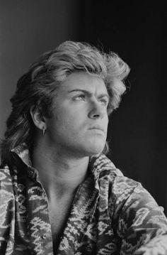 George Michael Albums, George Michael Wham, Royal Albert Hall, Beautiful Voice, Beautiful Men, Disco 80, Brad Johnson, 20th Century Music, Love Of A Lifetime