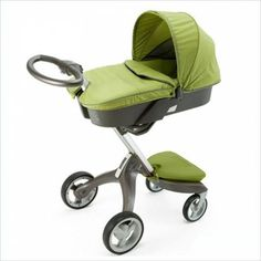 1000 Images About Stroller On Pinterest Strollers Baby
