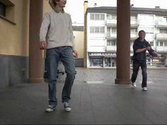 Jumpstyle  :]