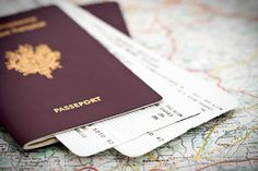 Apply France Schengen Visa in four steps:  Fill up the Online Application Form Appointment will be booked in the Embassy on your behalf Visit the Visa center with your documents Get your passport with visa by post  call today: 02084323472  http://www.franceschengenvisa.co.uk/