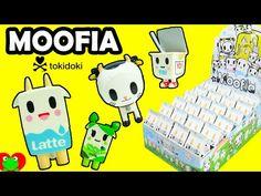 Adventure Time Kidrobot Mini Series with Ultra Rare Lich - YouTube