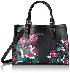 online shopping for Calvin Klein Printed Novelty Tote from top store. See new offer for Calvin Klein Printed Novelty Tote Calvin Klein Handbags, Cute Handbags, Designer Handbags, Tote Bag, Printed, Image Link, Amazon, Shoulder, Store