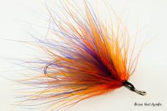 Floatfisher: Oct 12, 2013