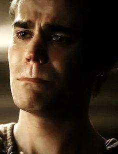 Noooo, mi amor, no llores que luego yo lloro