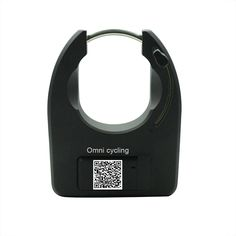 Mobike Bike gps lock, unlock by scan qr QR code,if you want to do bike sharing system on your market, you can contact with me by email:sales4@omnicycling.com. our website is:www.omnicycling.com #mobike #bikesharingsystem #bikegpslock #bicyclegpslock #bicycylesharingsystemstationless