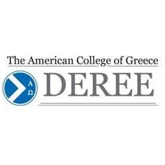 American College of Greece Peaches, Greece, College, Wisdom, American, Greece Country, University, Peach, Colleges