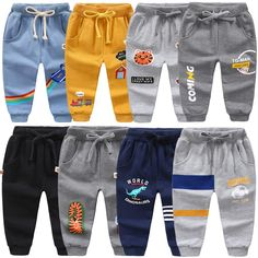 Boys Pants, Sport Pants, Warm Pants, T Shirt Painting, Usa Baby, Adidas Outfit, Japanese Outfits, Baby Shirts, Sport Casual