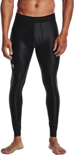 Vinyl Leggings, Body Heat, Sport Pants, Under Armour Men, Mens Fitness, Colorful Leggings, Sport Outfits, Nike Men, Leather Pants