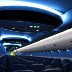Delta Airbus fleet gets revamp