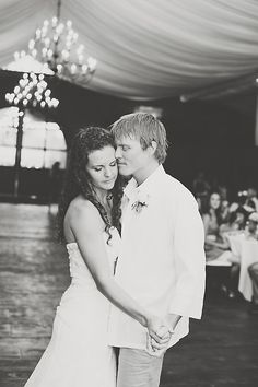love this bride and groom dance  www.jchristinaphotography.com Groom, The Incredibles, Dance, Bride, Wedding Dresses, Photography, Stuff To Buy, Fashion, Dancing