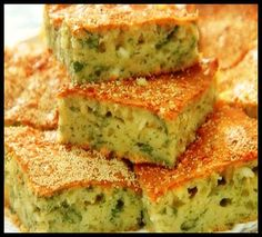 10 Minuets : Potato Cake Recipe 1 - Cake Recipes Cake recipes are the first things that come to mind when . Easy Cake Recipes, Veggie Recipes, Cake Recipe Using Buttermilk, Pastry Recipes, Cooking Recipes, Easy Carrot Cake, Potato Cakes, Salty Cake, Baking And Pastry
