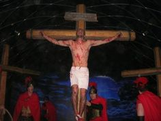 Is Jesus Lord of Your Life? - http://susanevans.org/blog/is-jesus-lord-of-your-life/