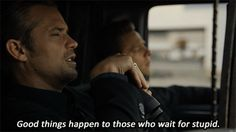 raylan givens quotes justified 2015