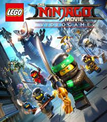 Six young ninjas Lloyd, Jay, Kai, Cole, Zane and Nya are tasked with defending their island home, called Ninjago. By night, they're gifted warriors, using their skills and awesome fleet of vehicles to fight villains and monsters. By day, they're ordinary teens struggling against their greatest enemy: high school.  #spin #martialartsfilm #eviloverlord #fathersonrelationship #maskedsuperhero #magic #animations #movie #film #lego