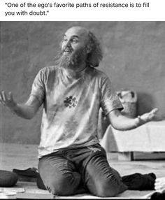 Ram Dass, Brain, Freedom, Spirituality, Yoga, Snacks, Quotes, The Brain, Liberty