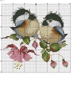 1 million+ Stunning Free Images to Use Anywhere Cross Stitch Gallery, Tiny Cross Stitch, Butterfly Cross Stitch, Cross Stitch Pictures, Cross Stitch Borders, Cross Stitch Animals, Cross Stitch Flowers, Cross Stitch Charts, Cross Stitch Designs