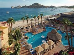 ME Cabo by Melia, Cabo San Lucas Still the best vacation ever!