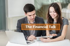 Few of us look forward to laying ourselves bare by putting our financial status up for scrutiny and having the financial talk does just that.