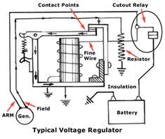 Circuit Symbols Electronic components Pinterest Symbols