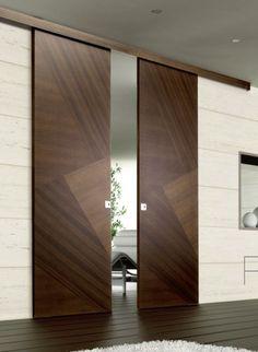 1183 best sliding doors inside images in 2019 sliding doors diy rh pinterest com