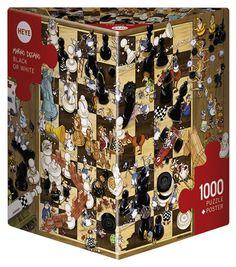 lap puzzle board e bay