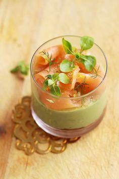 fraise-basilic-verrines-ickfd
