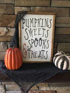19 Colors Fun Custom Personalized Mama/'s Pumpkin Halloween Themed Trick or Treat Cute Saying Bandana NEW 3 Sizes