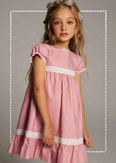 pink dress - purely inspirational
