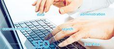 Es situar su página web en los buscadores entre las primeras posiciones por los contenidos relevantes, imágenes, textos, originalidad y por su descarga rápida
