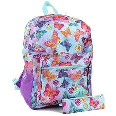02637ed6a2 60 Best Boys and Girls School Backpacks and Lunch Bags At Kids ...