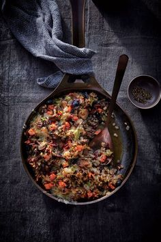 cornbread stuffing with pancetta and scallions recipe cornbread stuffing cornbread and skillet. Black Bedroom Furniture Sets. Home Design Ideas