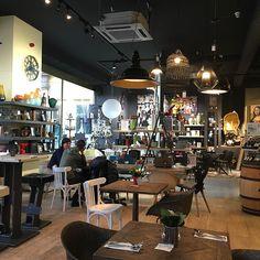 Kare Café Praha