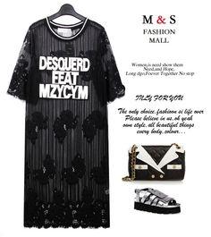 Мелинда стиль 2015 новых мужчин свободного покроя платье летние с коротким рукавом кружевном платье письмо шаблон свадебные платья бесплатная доставка, принадлежащий категории Платья и относящийся к Одежда и аксессуары для женщин на сайте AliExpress.com | Alibaba Group