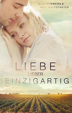 Liebe lieber einzigartig: Liebesroman von Mila Summers https://www.amazon.de/dp/B01M68IAPN/ref=cm_sw_r_pi_dp_x_kRCyybABWZXV4