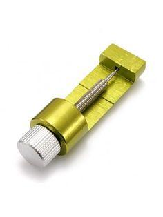 Watch Band Repair Tool